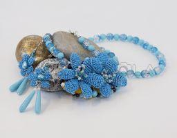 Carmen bijoux